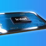 Intel 12th Gen Alder Lake Release Date