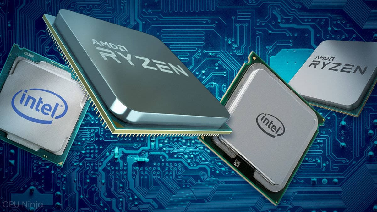 The Best CPU Benchmarking Software