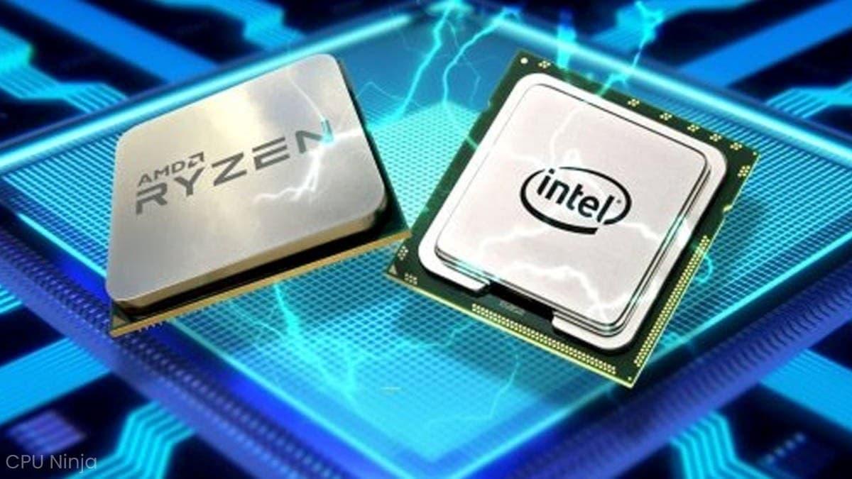 Best CPU Overclocking Software